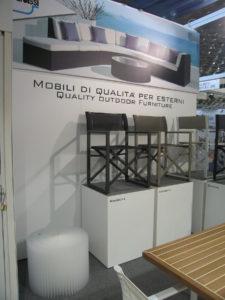 2013 Salone Nautico Genova