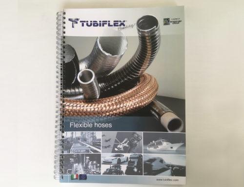 Catalogo Tubiflex