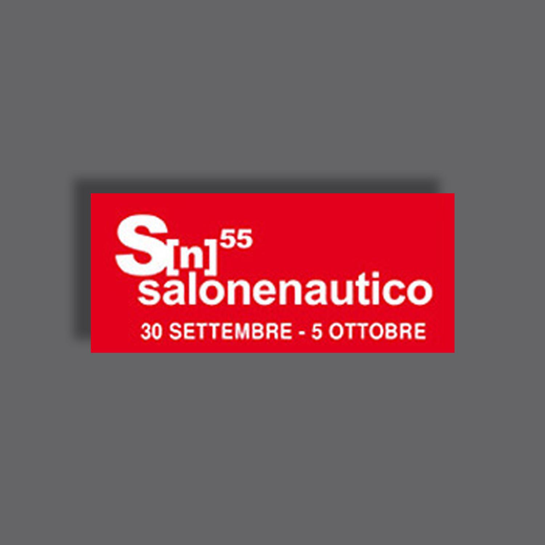 2015 Salone Nautico Genova