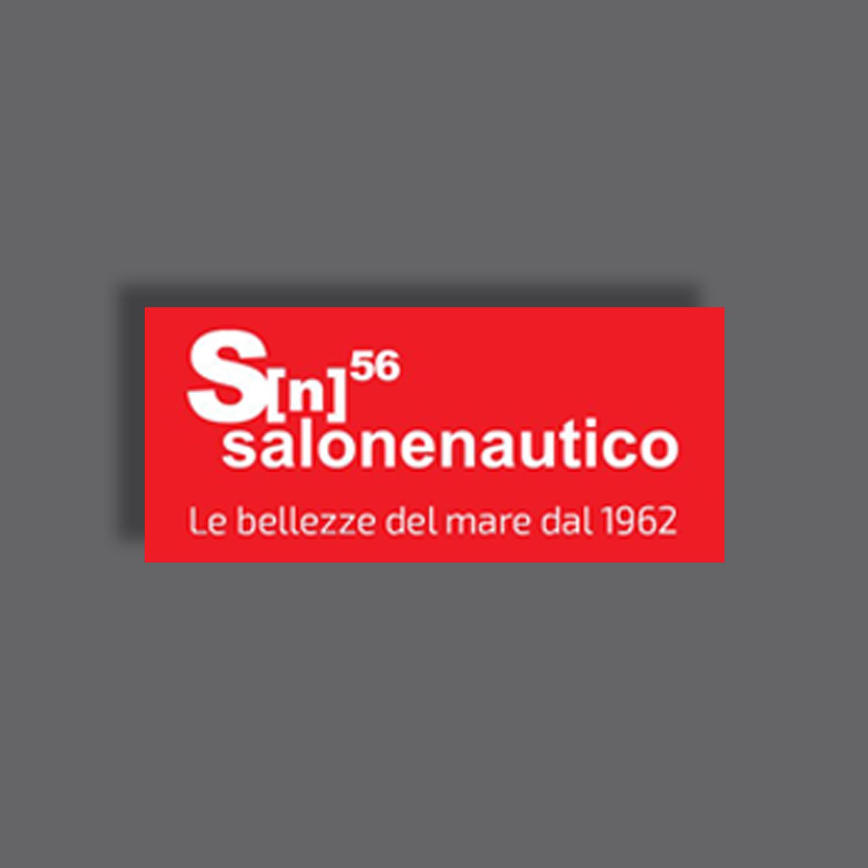 2016 Salone Nautico Genova