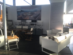 2019 Salone Nautico Genova