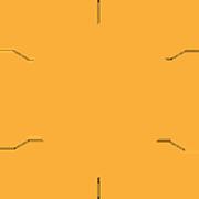 Ravizzotti Logo