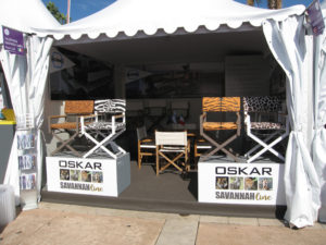 2017 Yachting Festival Cannes