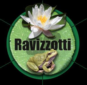 Ravizzotti   Aprile 2020