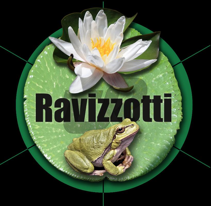 Ravizzotti | Aprile 2020
