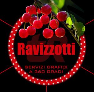 Ravizzotti | Giugno 2020