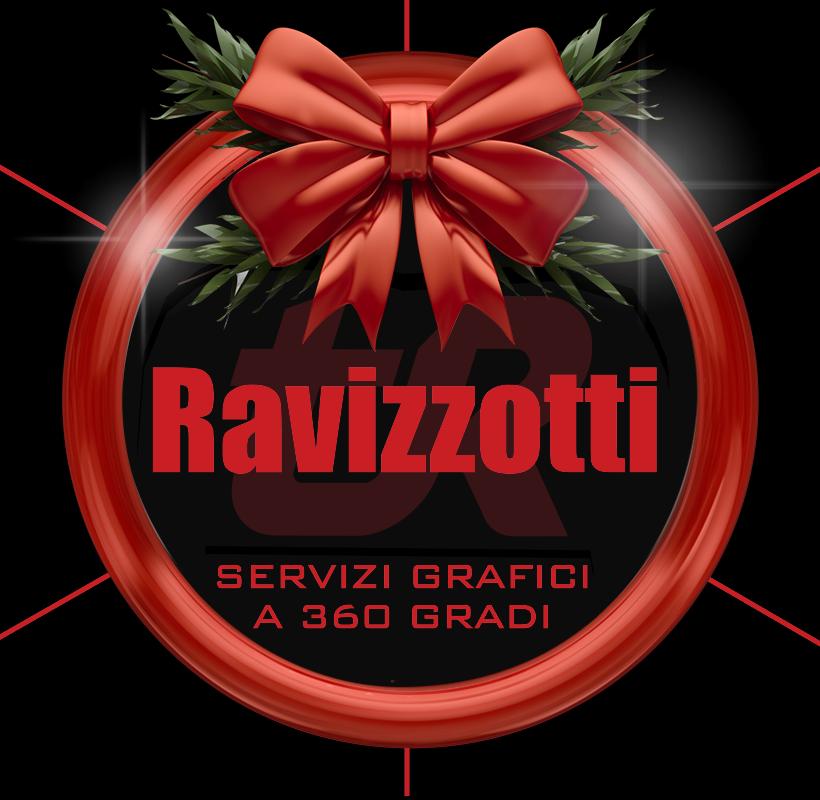 Ravizzotti | Settembre 2020