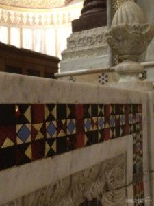 Sicilia   Monreale   Cattedrale