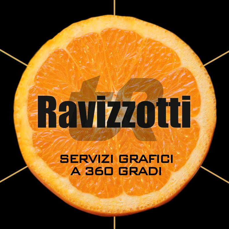 Ravizzotti | Arance