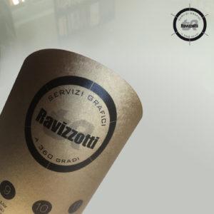 Ravizzotti | Calendario 2021