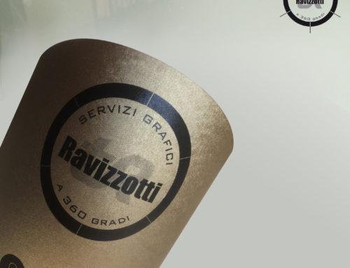 Calendario Ravizzotti 2021