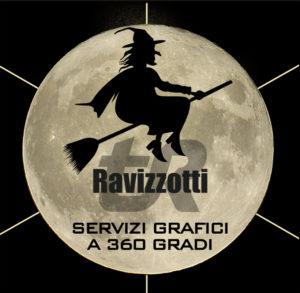 Ravizzotti | Befana 2020