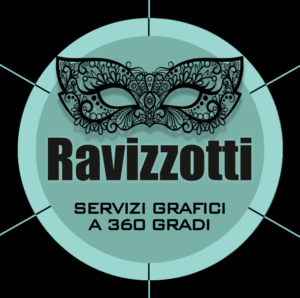 Ravizzotti | Carnevale 2021