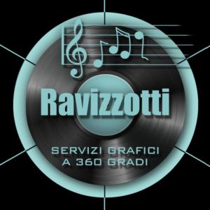 Ravizzotti | Sanremo 2021