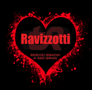 Ravizzotti | San Valentino 2021