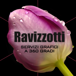 Ravizzotti | Tulipani persiani e olandesi