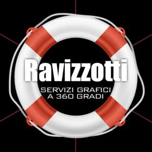 Ravizzotti   Estate 2021