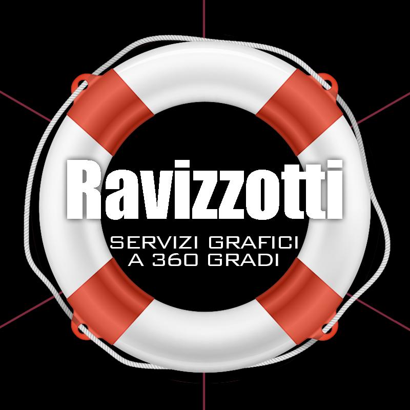 Ravizzotti | Estate 2021