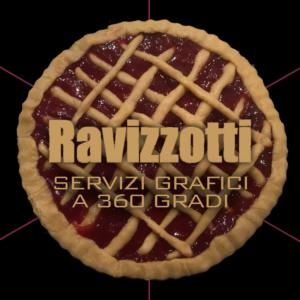 Ravizzotti | Torte