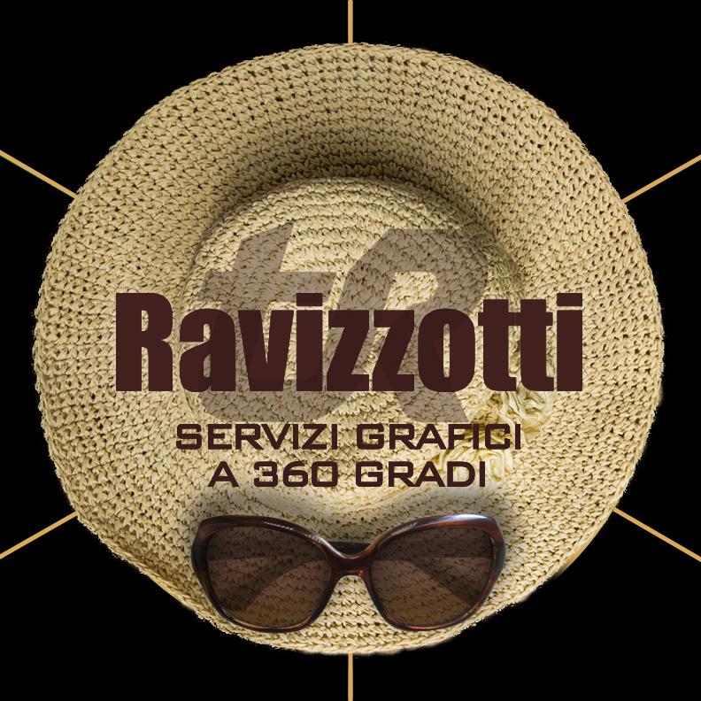 Ravizzotti | Buone vacanze!