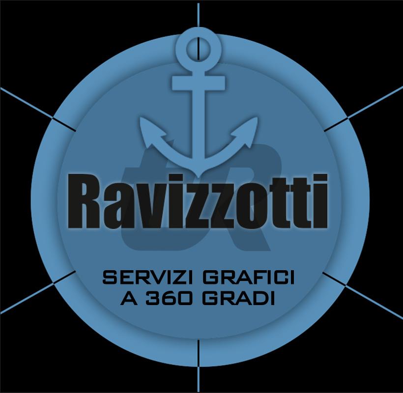 Ravizzotti | Genova nel cuore